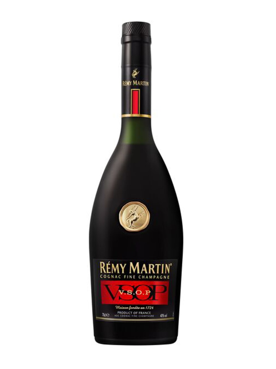 Image for Remy Martin VSOP Cognac from LCBO
