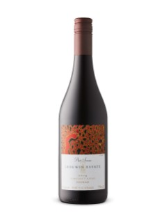 Leeuwin Art Series Shiraz 2014