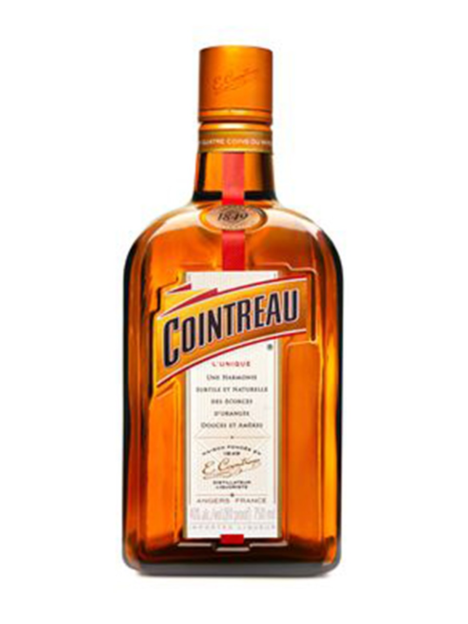 Image for Cointreau from LCBO