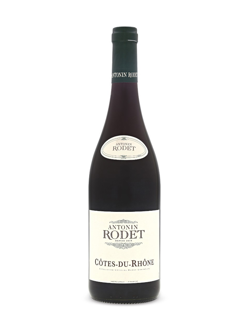 Rodet CdRhone AOC from LCBO