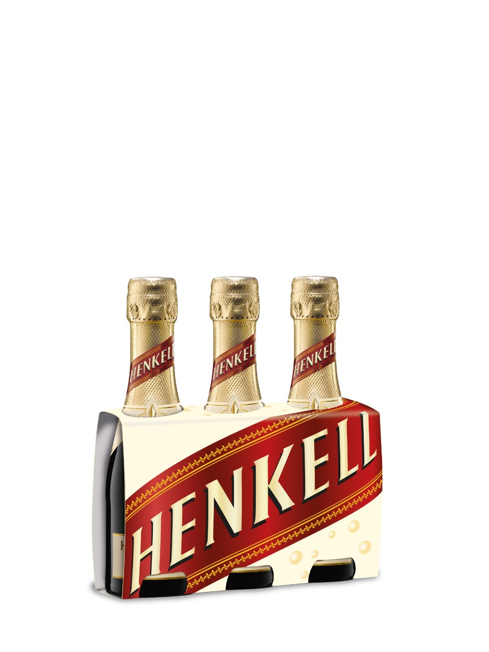 Image for Henkell Trocken Piccolo from LCBO