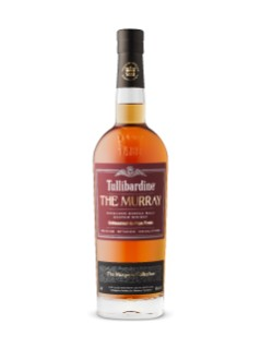 Tullibardine The Murray Chateauneuf-Du-Pape Finish
