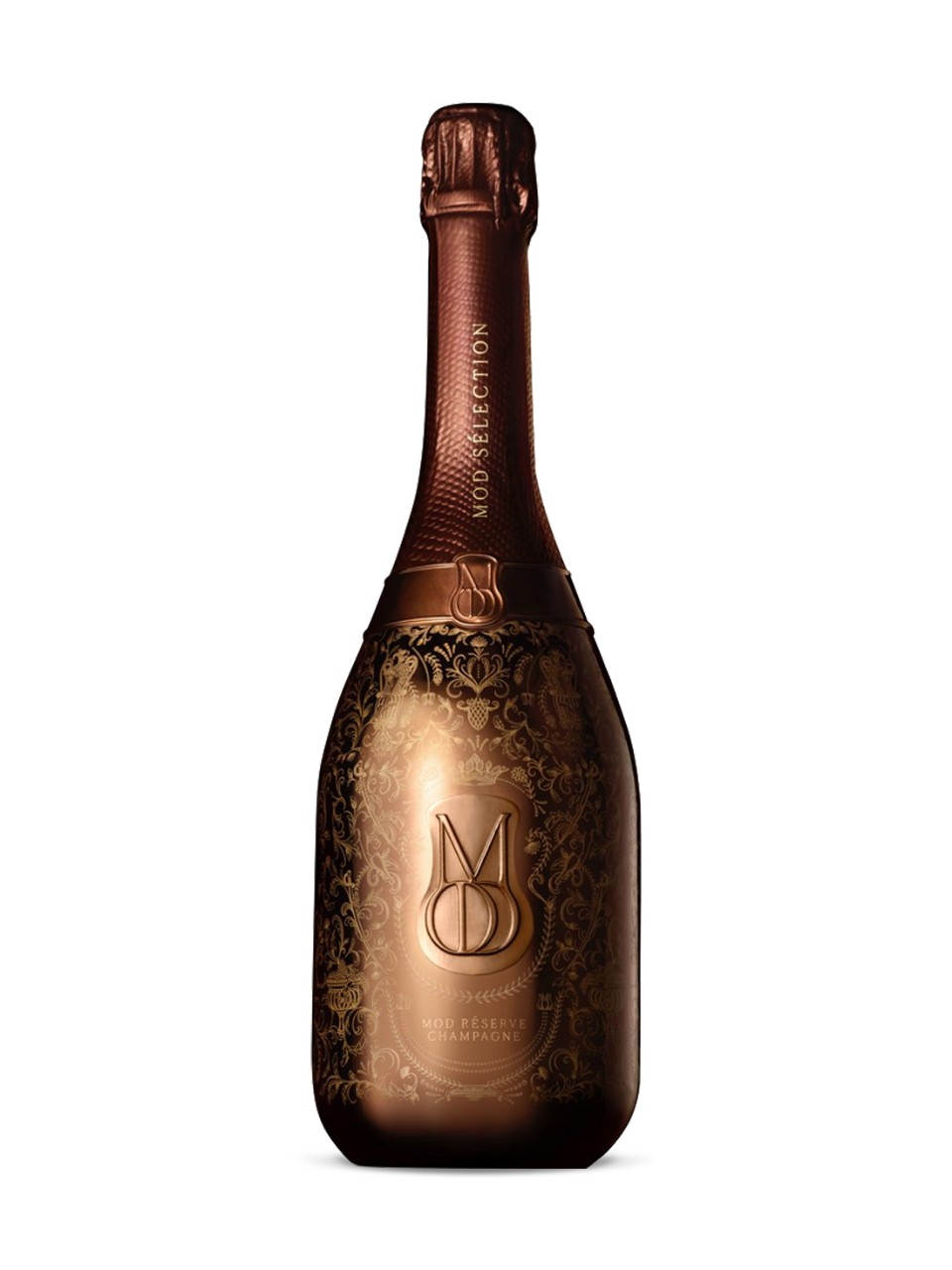 Image for Mod Sélection Brut Réserve Champagne from LCBO