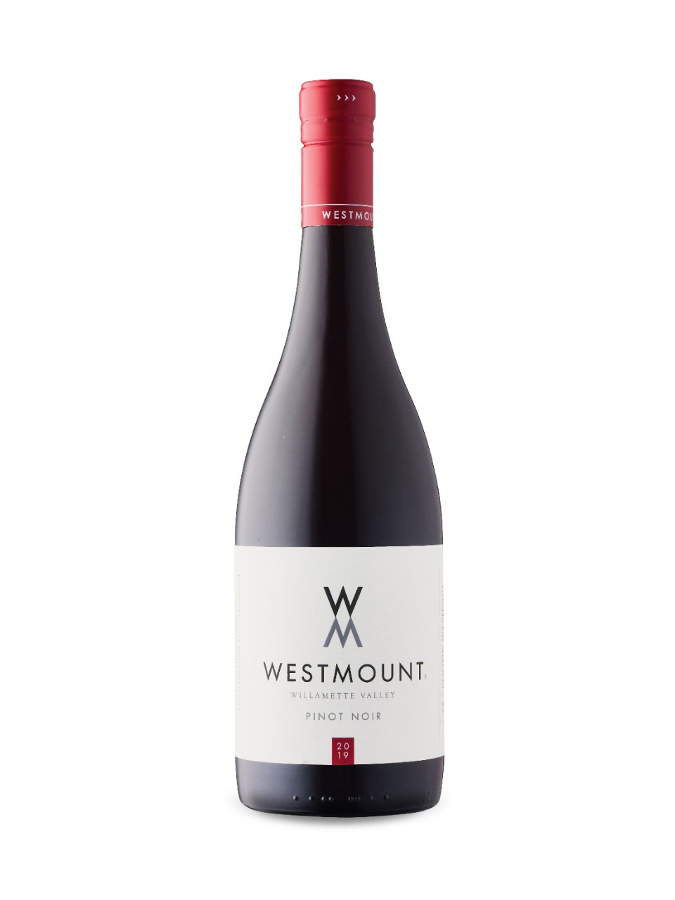 Image for Westmount Pinot Noir 2015 from LCBO