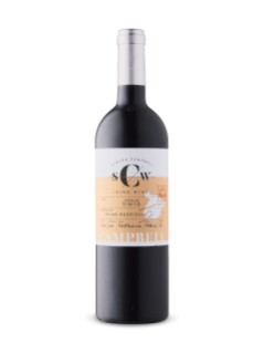 Campbell Kind Wine Tinto 2018