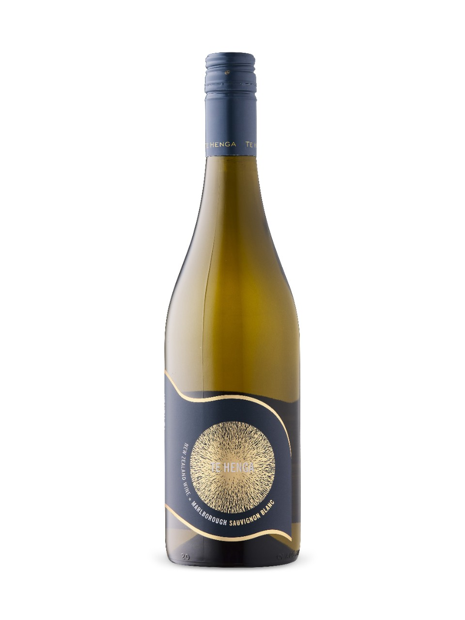 Te Henga Sauvignon Blanc Marlborough from LCBO
