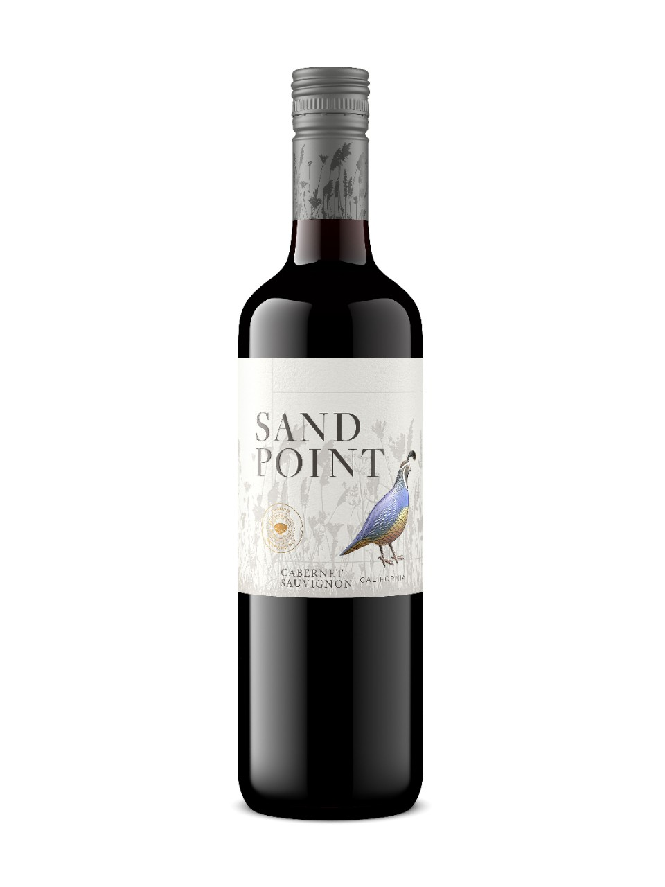 Sand Point Cabernet Sauvignon from LCBO