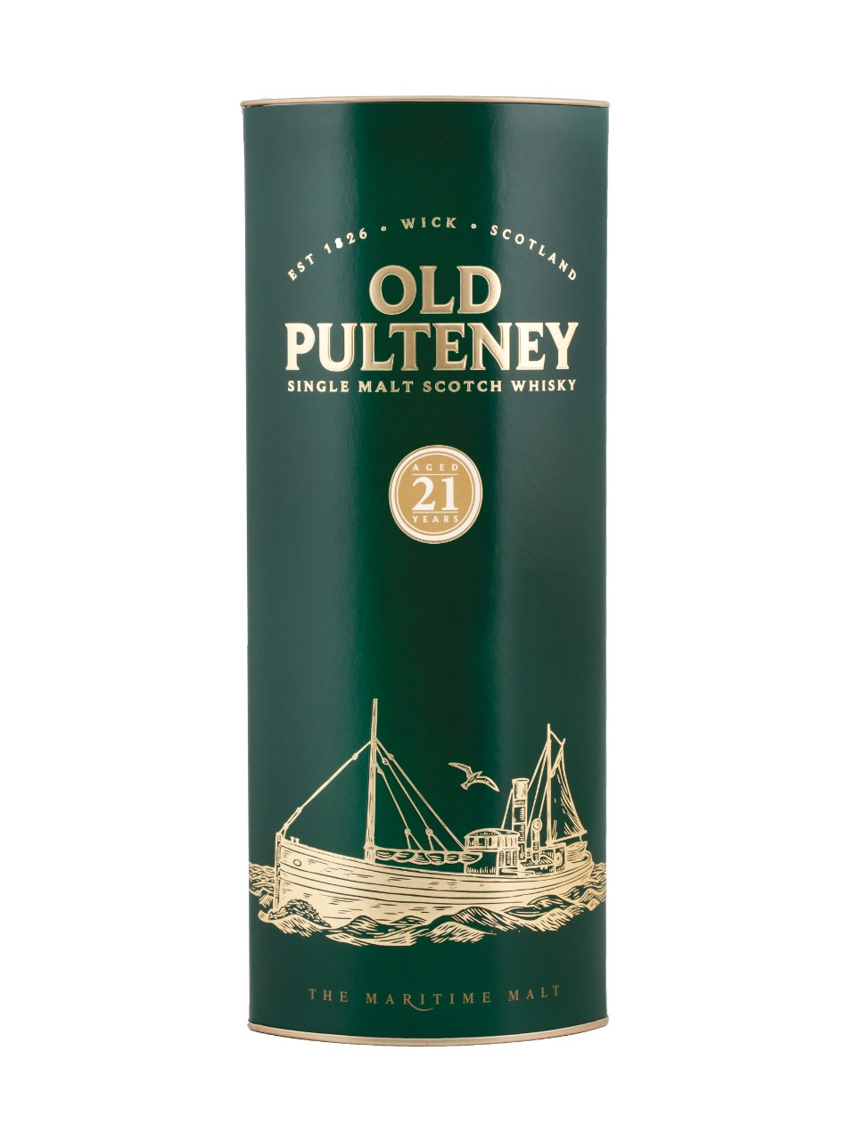 pulteney divorced singles personals You are an active man on a dating scene, many women surround you and among them are the women, who are recently divorced.