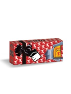 Fireball Holiday Gift Pack