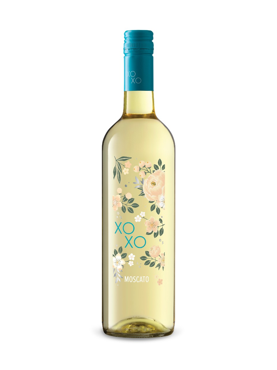 Image for XOXO Moscato from LCBO