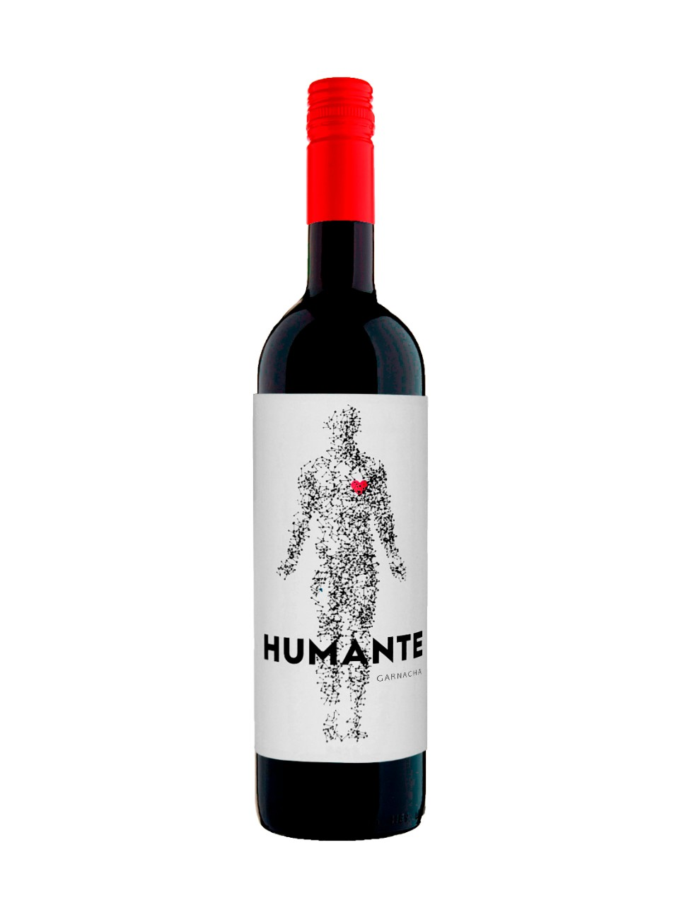 Image for Humante Garnacha from LCBO