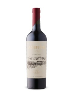 Andeluna Anduco Limited Edition Malbec 2017