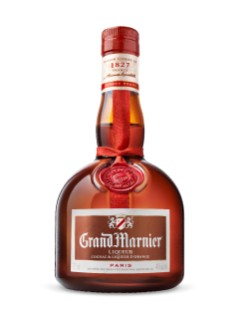 Grand Marnier Cordon Rouge