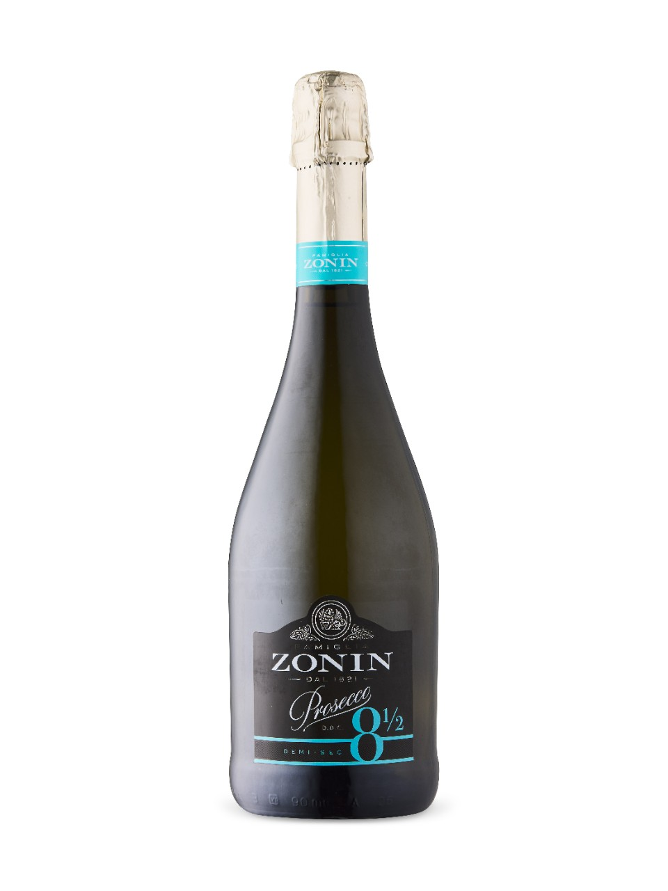Zonin 8.5 Prosecco DOC from LCBO
