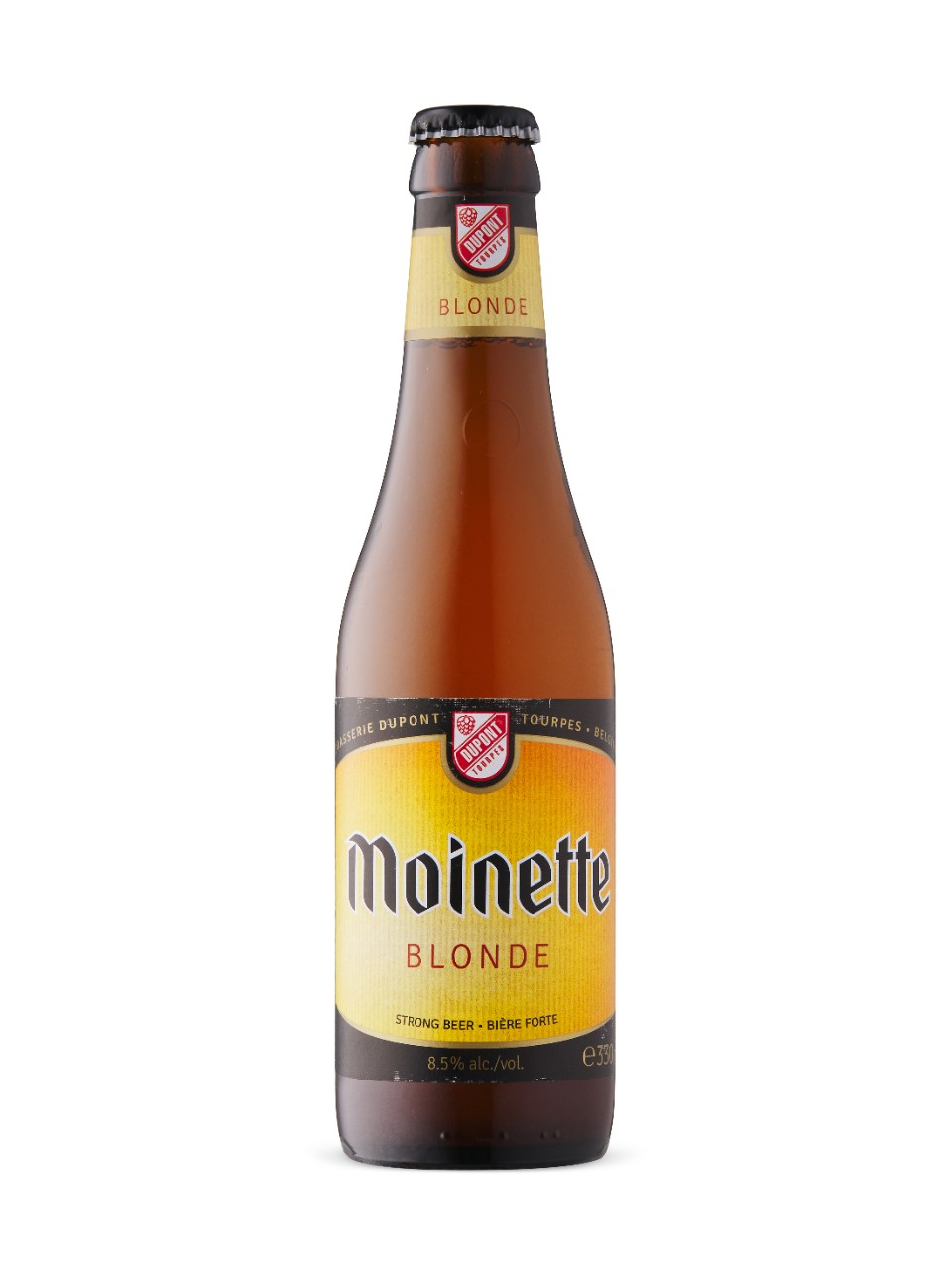 Image for Moinette Blonde from LCBO