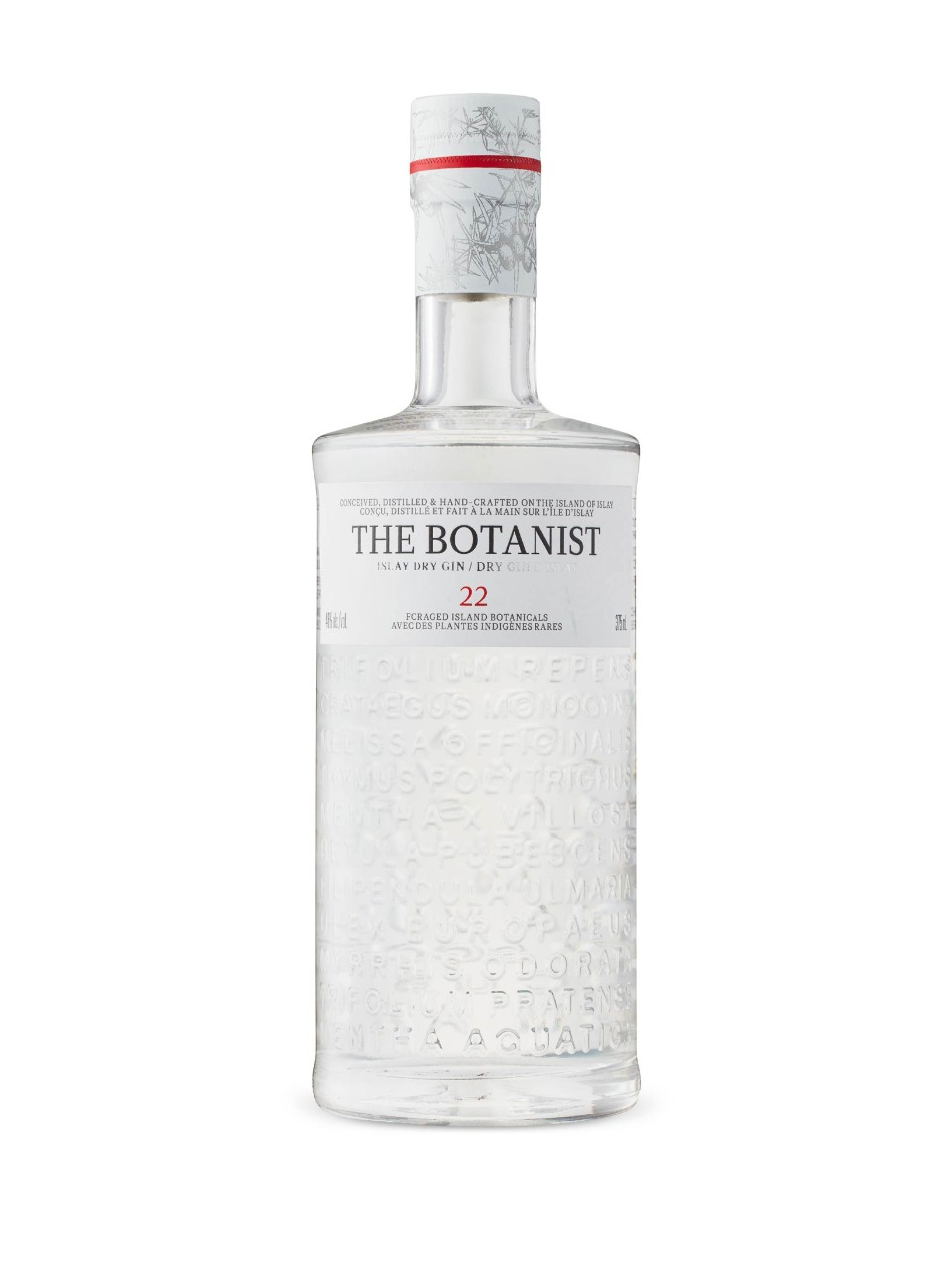 Image for The Botanist from LCBO