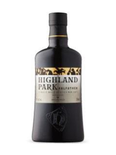 Highland Park Valfather