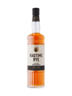 New York Distilling - Ragtime Rye