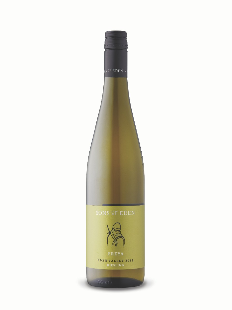 Image for Sons of Eden Freya Riesling 2018 from LCBO