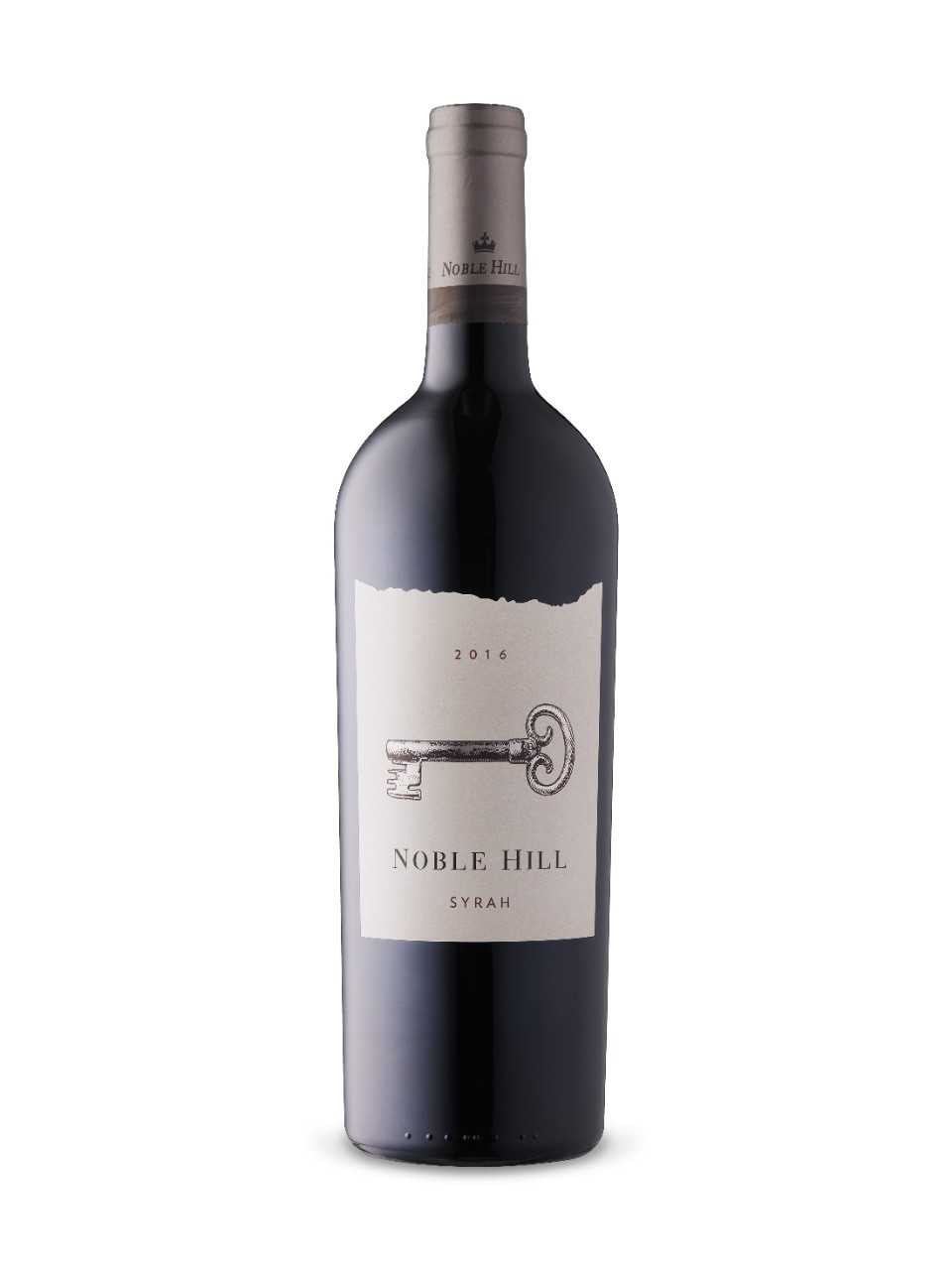 Image for Noble Hill Syrah 2016 from LCBO