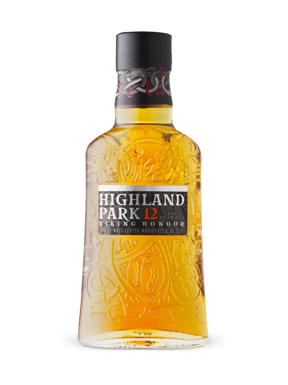 Highland Park 12 Yo from LCBO