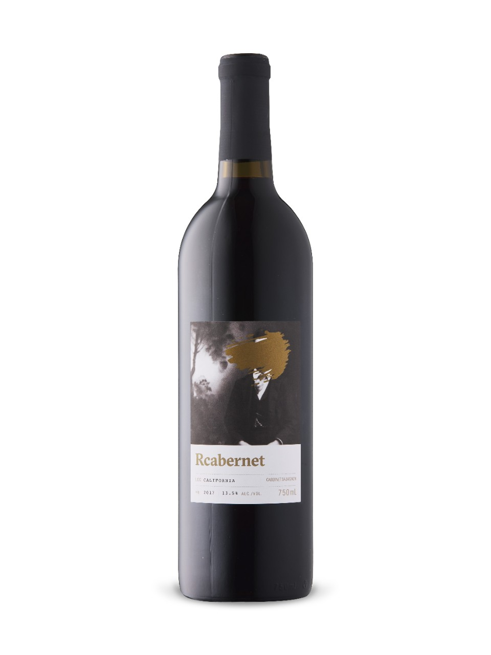 Image for Rcabernet Sauvignon 2017 from LCBO
