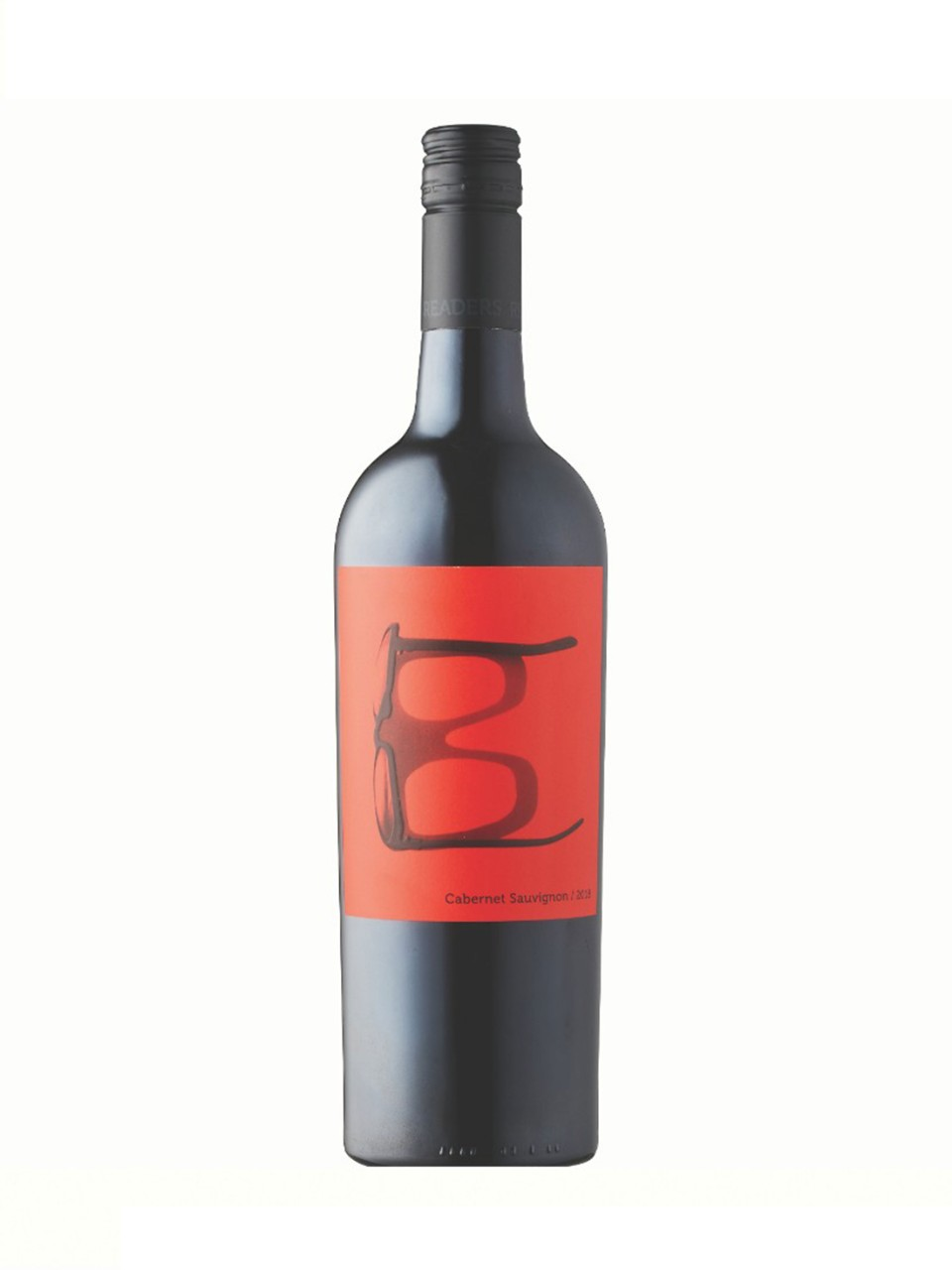 Bookwalter Readers Cabernet Sauvignon 2016 from LCBO