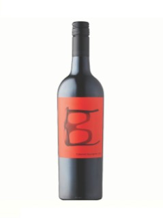 Bookwalter Readers Cabernet Sauvignon 2016