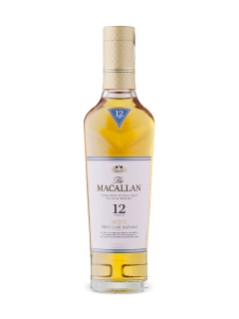Macallan Triple Cask 12YO