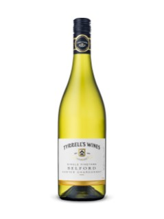 Belford Single Vineyard Chardonnay