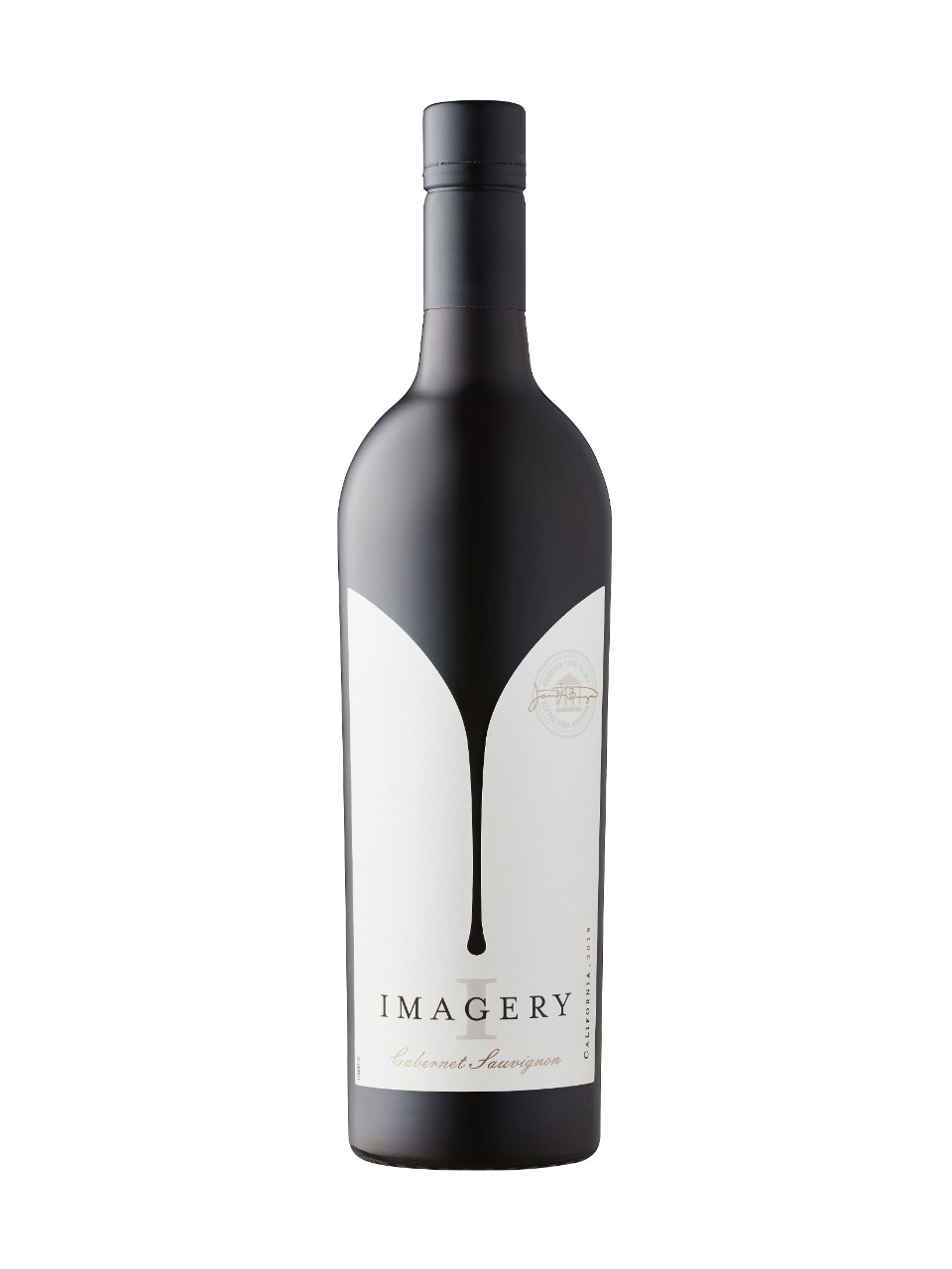 Image for Imagery Cabernet Sauvignon 2017 from LCBO