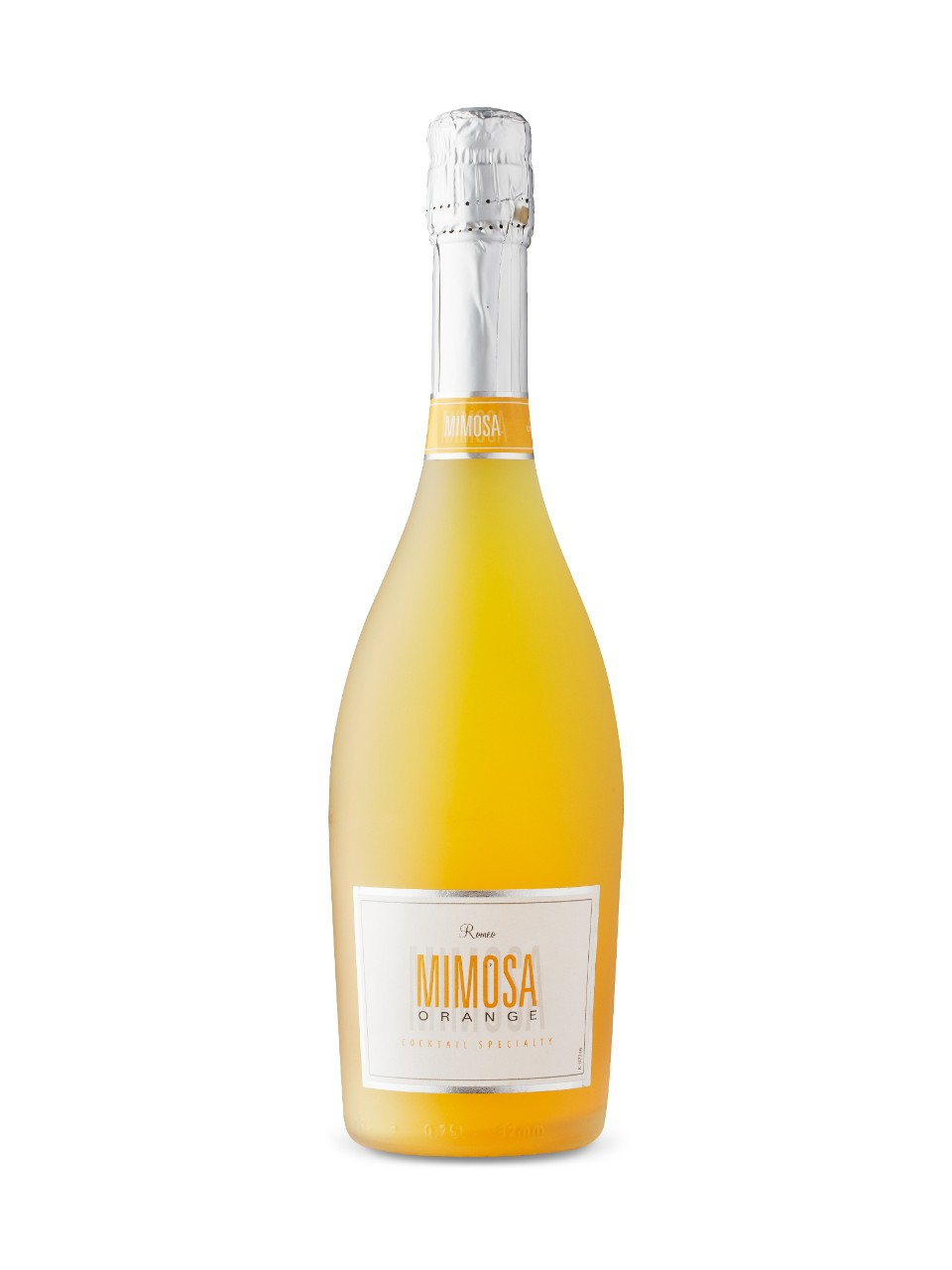 Image for Romeo Mimosa from LCBO