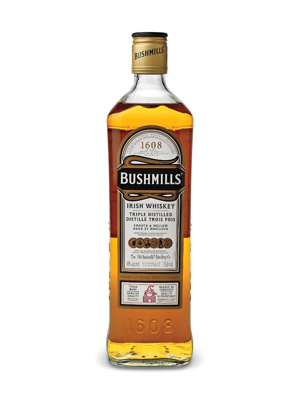 wolfhound irish whiskey