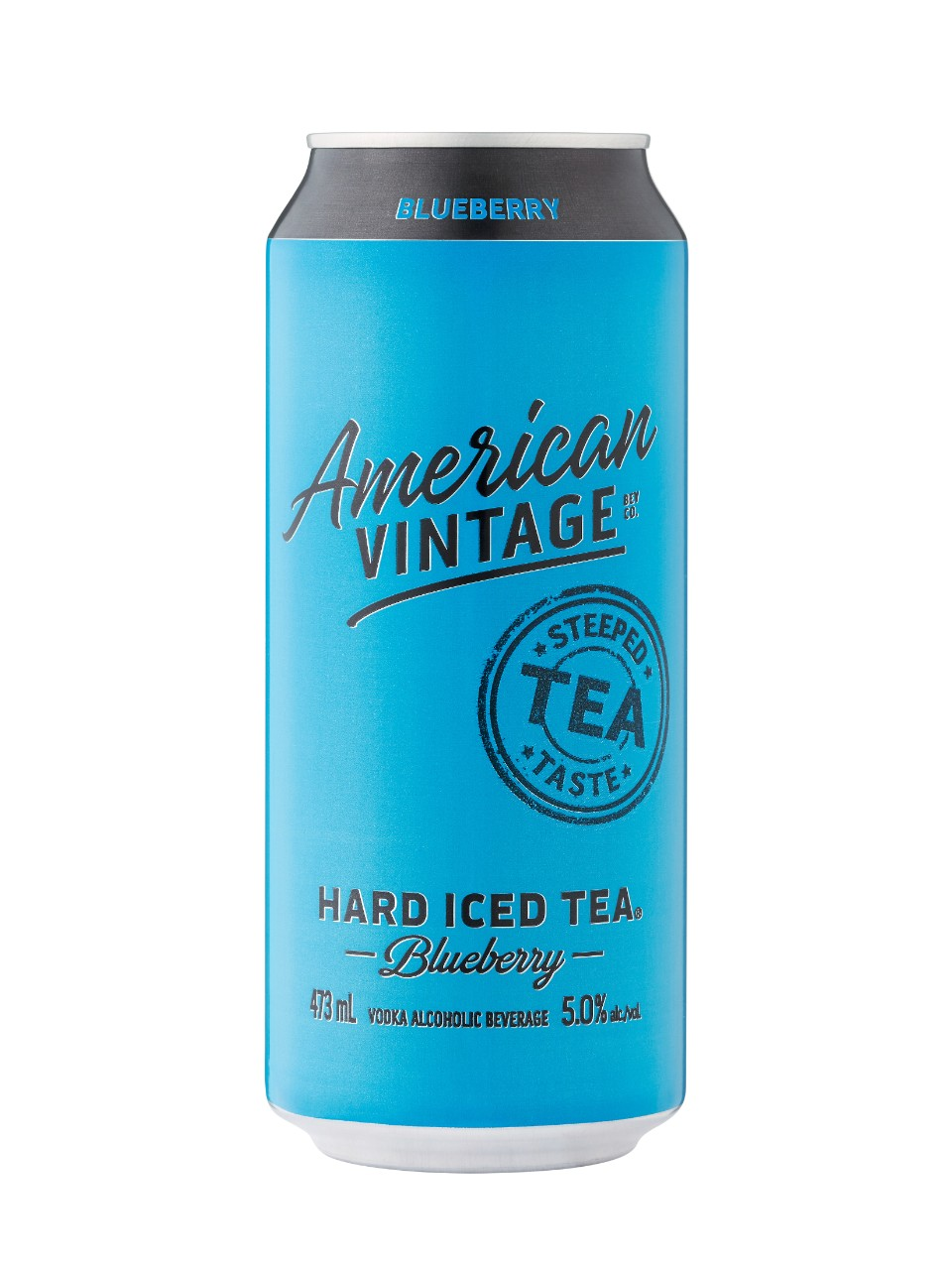 American Vintage Blueberry Lcbo