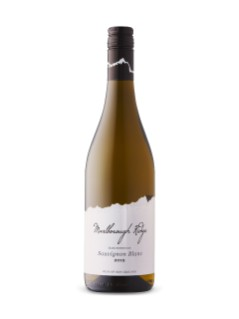 Marlborough Ridge Sauvignon Blanc