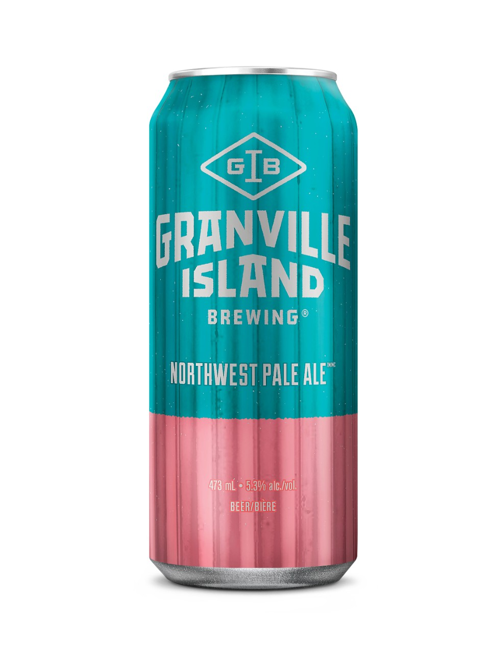 Image for Granville Island  Northwest Pale Ale from LCBO