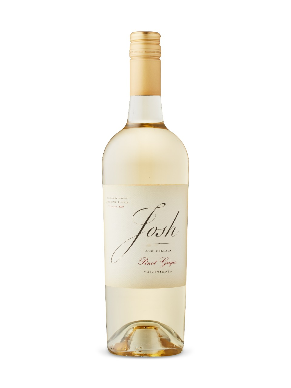 Image for Josh Cellars Pinot Grigio from LCBO