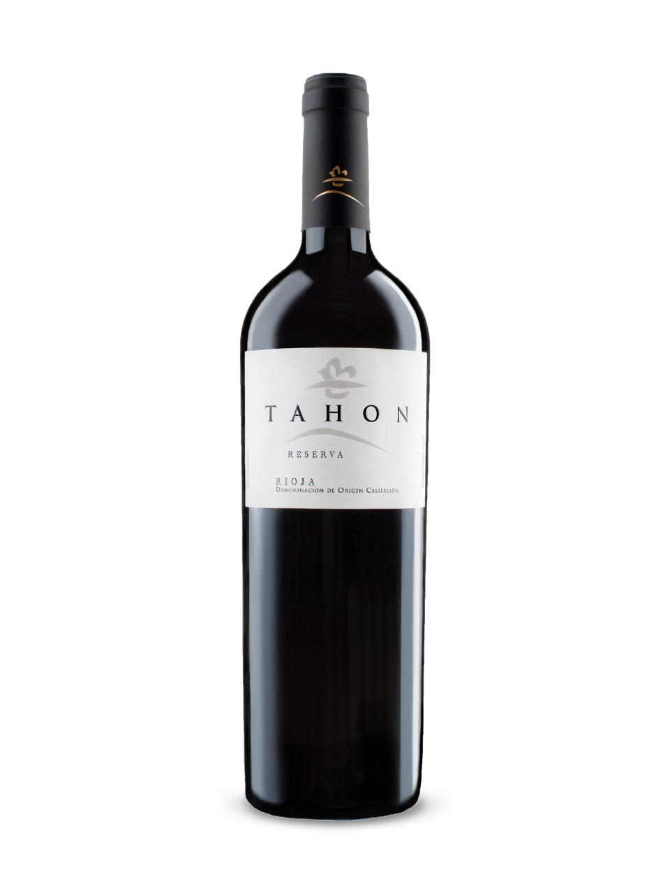 Tahon Reserva 2012 from LCBO