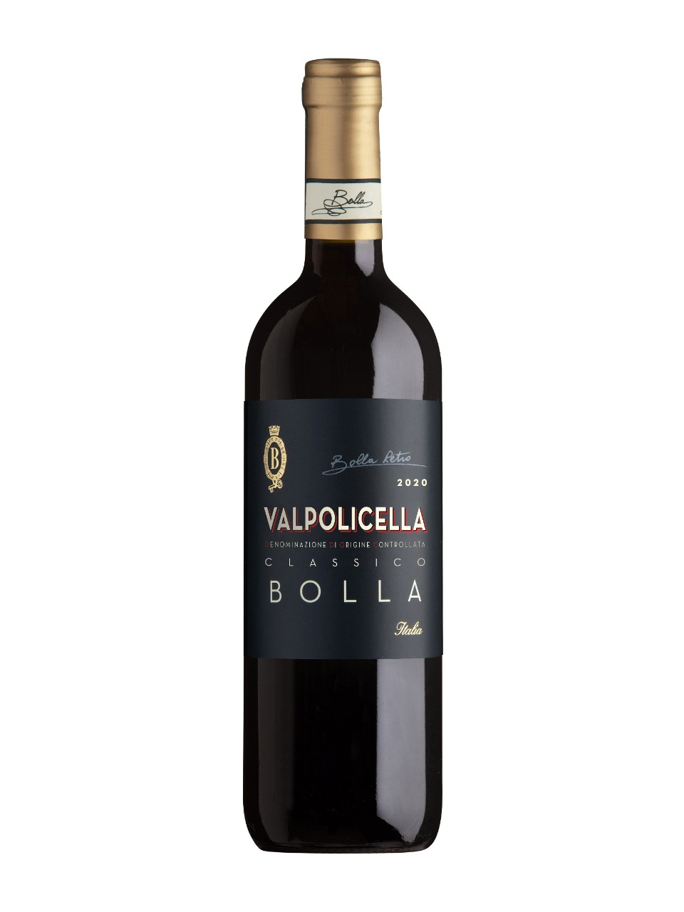 Image for Bolla Valpolicella Classico from LCBO
