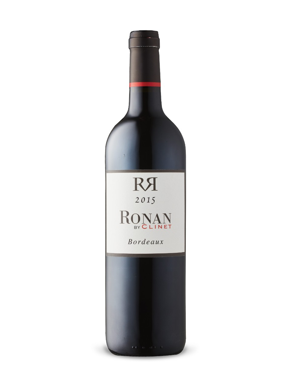 Ronan By Clinet 2015 from LCBO