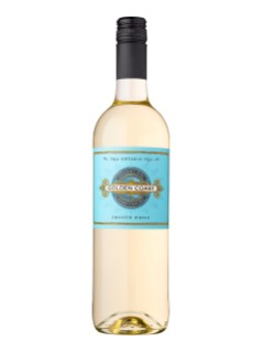 Golden Coast White VQA