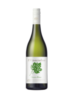 Chenin Blanc The Vinecrafter