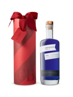 Empress 1908 Gin in Gift Box