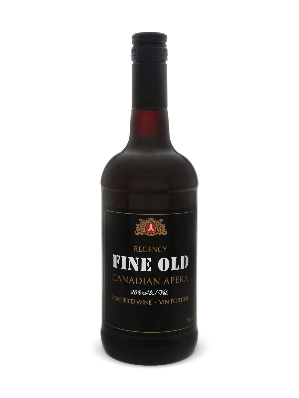 Image for Andrès Fine Old Apera from LCBO