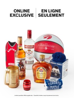 Team Spirit Kit Online Exclusive