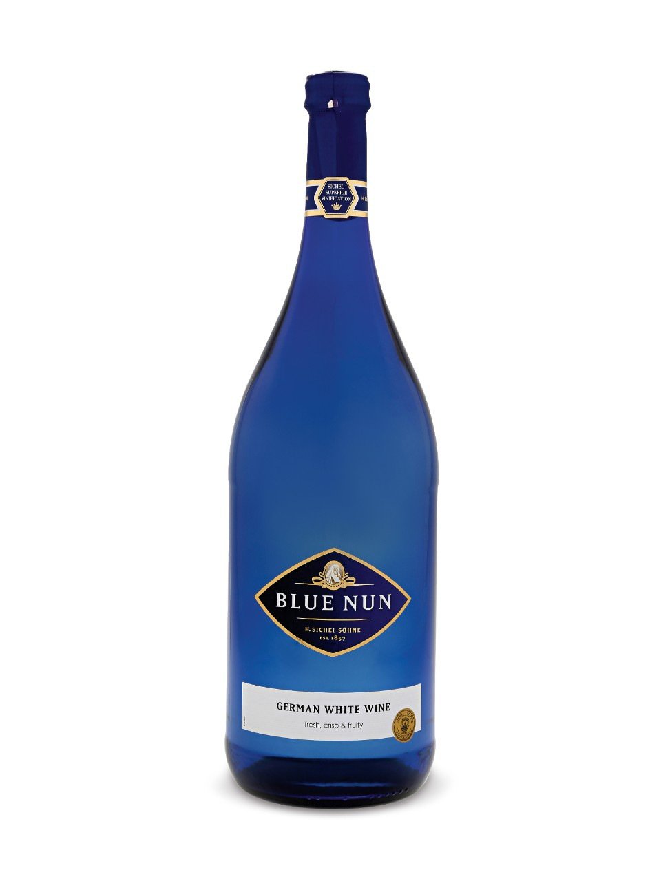 Megalomaniac Wines Homegrown Riesling 2015 Niagara Ontario Vqa Canada Natalie S Score 87 100 Http Www Nataliemaclean Com Riesling Homegrown Wine Bottle