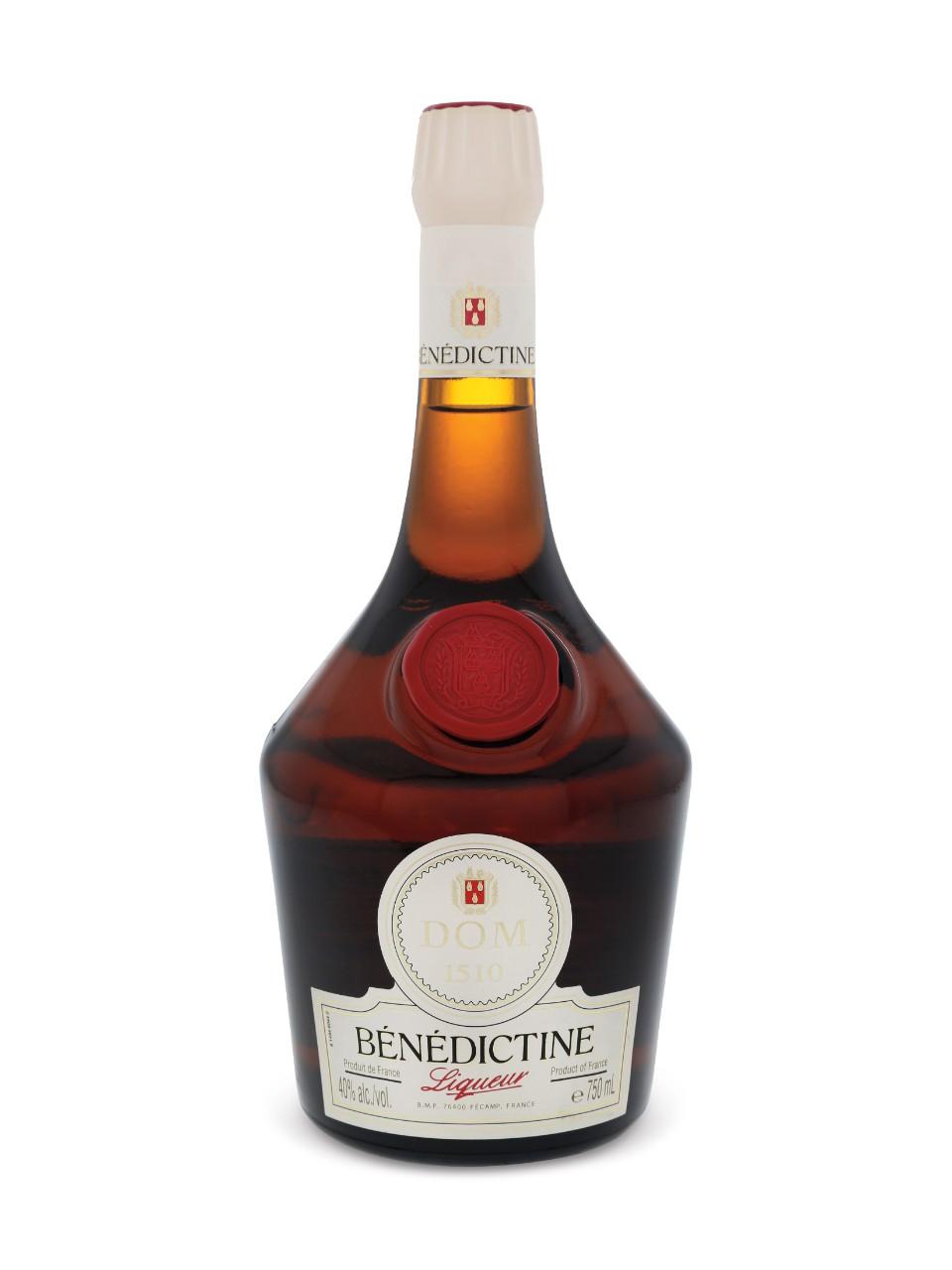 liqueur 44 en français