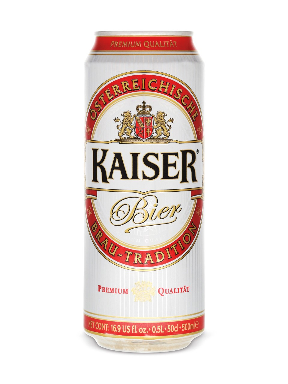 Image for Kaiser Beer from LCBO