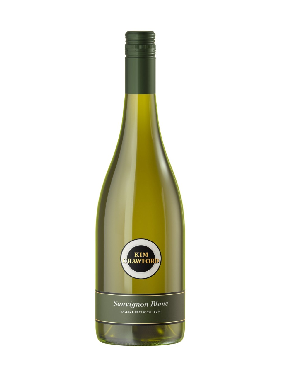 Image for Kim Crawford Sauvignon Blanc from LCBO