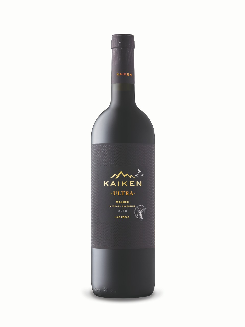 Image for Kaiken Ultra Las Rocas Malbec 2016 from LCBO